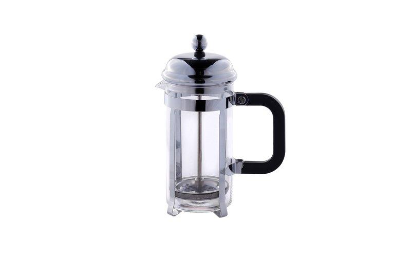 Çajnik me Vetëshërbim me Filtër 350 ml