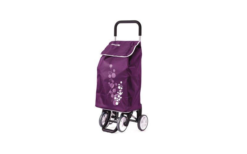 Gimi Twin Karrocë Dore për Blerje Ngjyrë Lejla