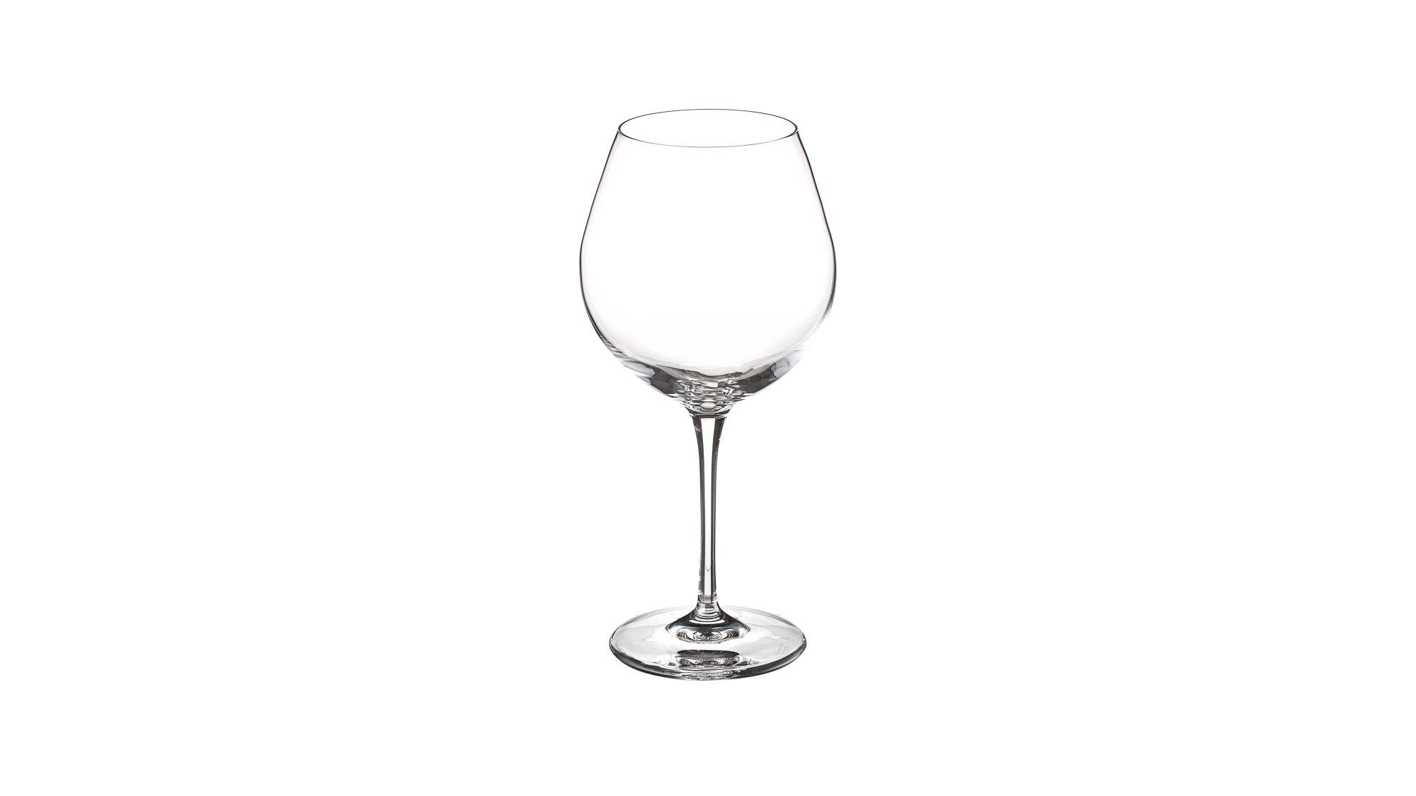 Shportë Galileo 10 Gota Vere 65 cl dhe 10 Gota Vere 65 cl Falas