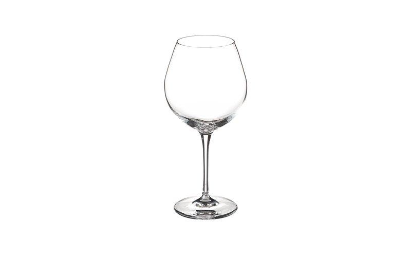 Bormioli Rocco Galileo Gotash Verë me Fron 65 Cl