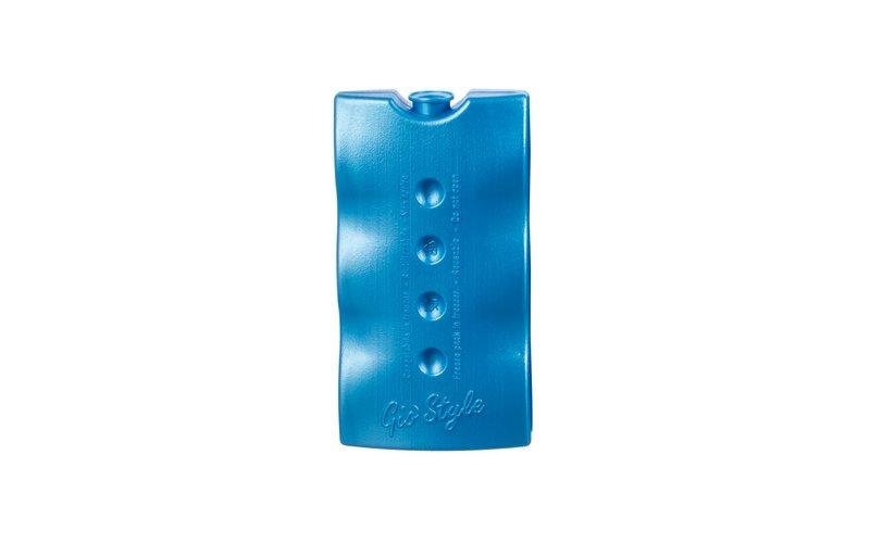 Giostyle Pllaka Ftohëse për Frigobox 400 gr 2 Copë