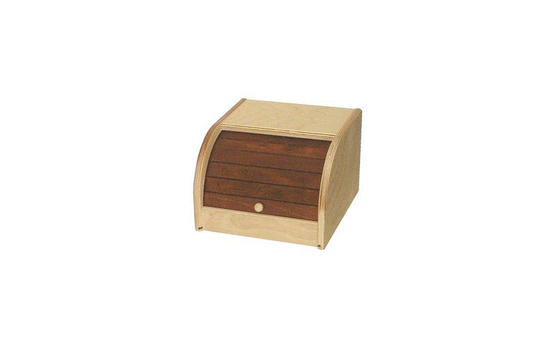 Art202N Mbajtëse Buke Kafe Box 23.5X25X16.5 cm