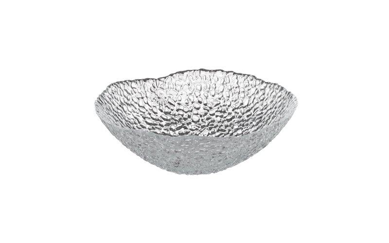Bormioli Gocce Tas 25 cm