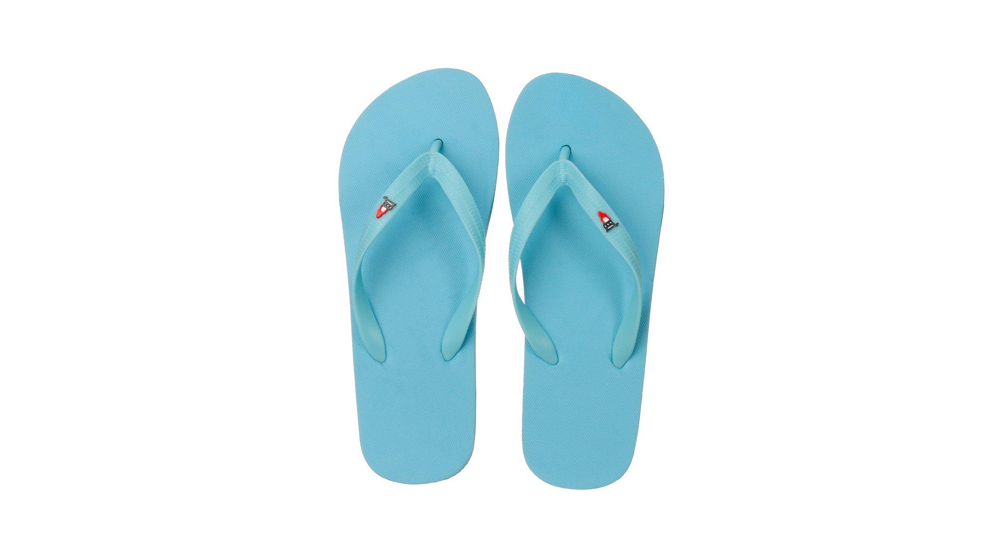 Scuola Nautica Shapka Plazhi Blu për Meshkuj, të masës 44, Model 811010