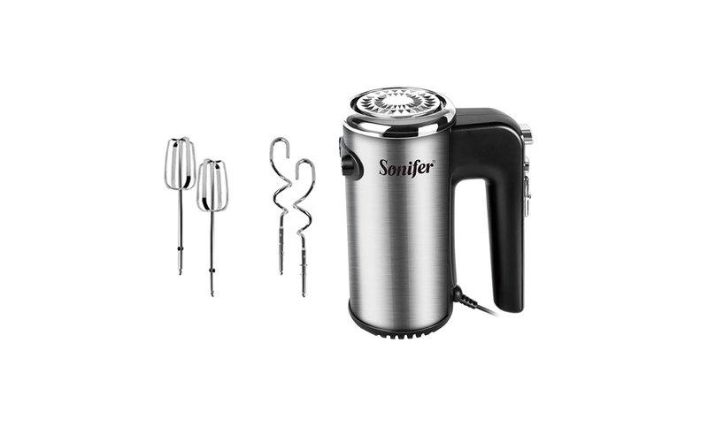 Sonifer Mixer me Korent 2në1, 300 W, SF-7021