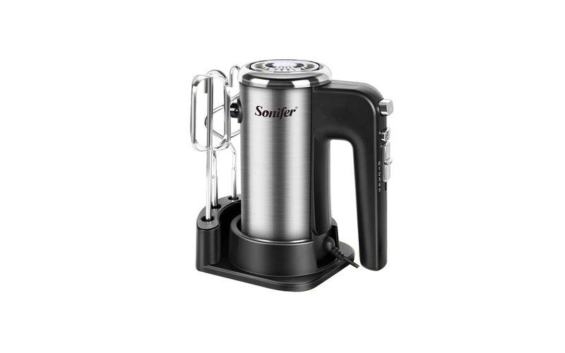Sonifer Mixer Dore Elektrike 2në1, 300 W, SF-7022