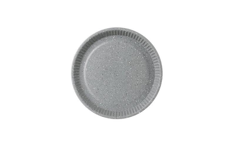 Formë Ëmbëlsire Me Kanale Me Veshje Guri, 30 cm